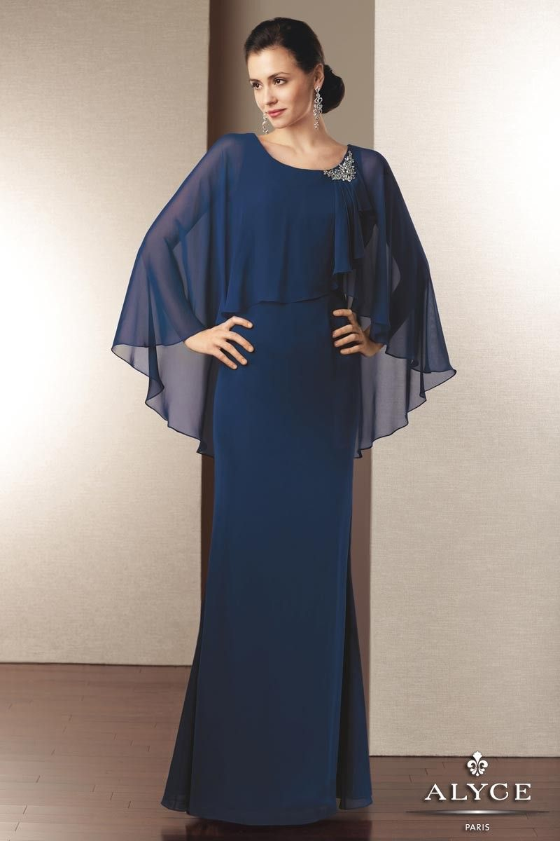 Evening dress cover up jacket for dresses