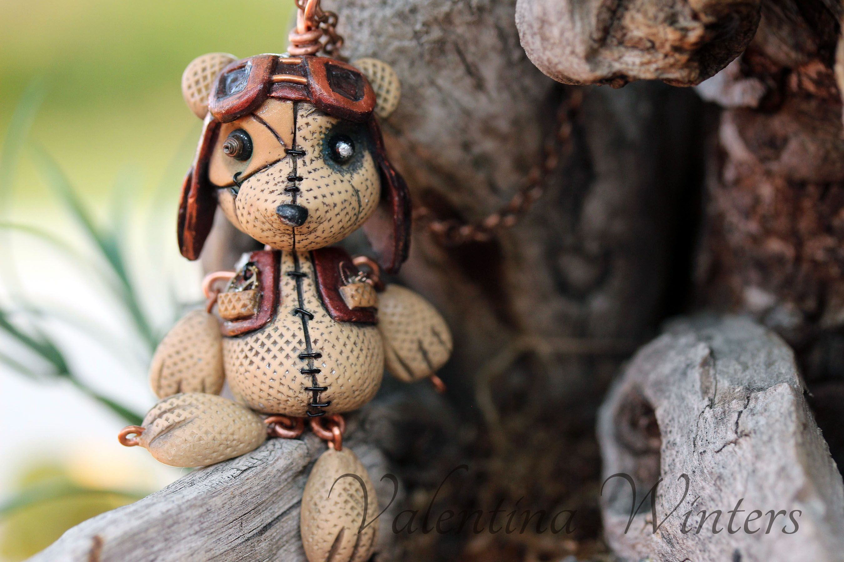 Pin by valentina winters on Wire wrapped jewelry Pottery