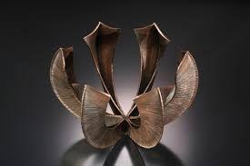 Résultats de recherche d'images pour «fold forming jewelry»