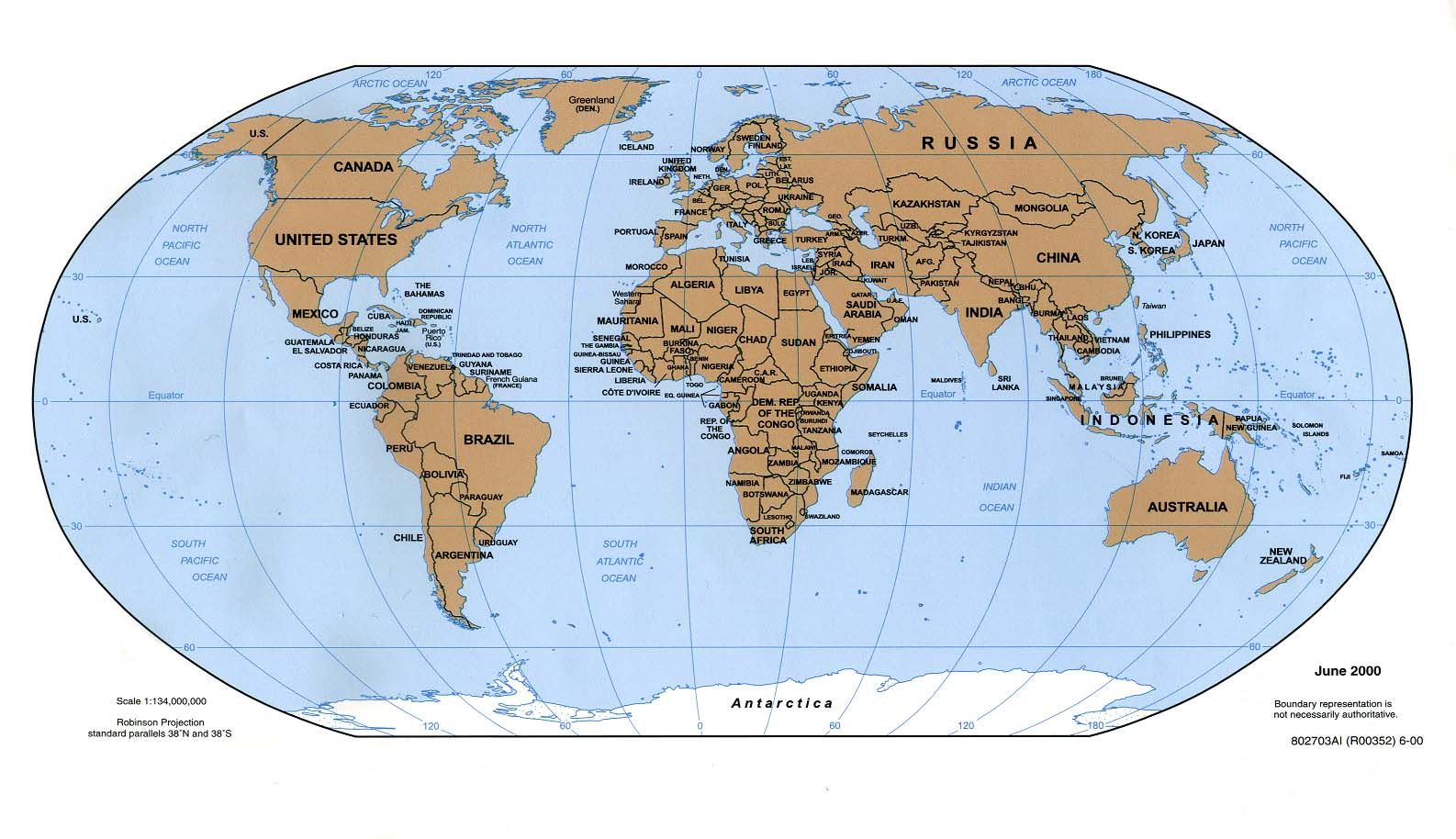 world maps perry castaeda map collection ut library online