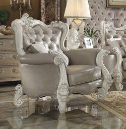 Acme Furniture 52127 Living Room Chairs