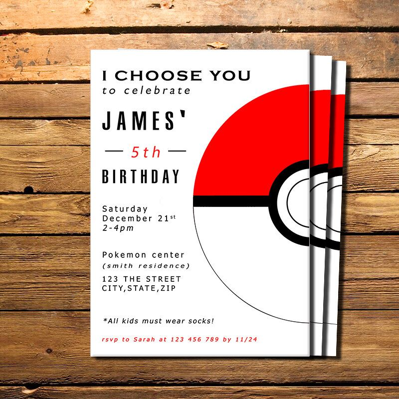 Pokemon invitation pokemon birthday invitation pokemon invitations pokemon invitation pokemon birthday invitation pokemon invitations pokemon invite by happycolorsdesign on etsy stopboris Choice Image