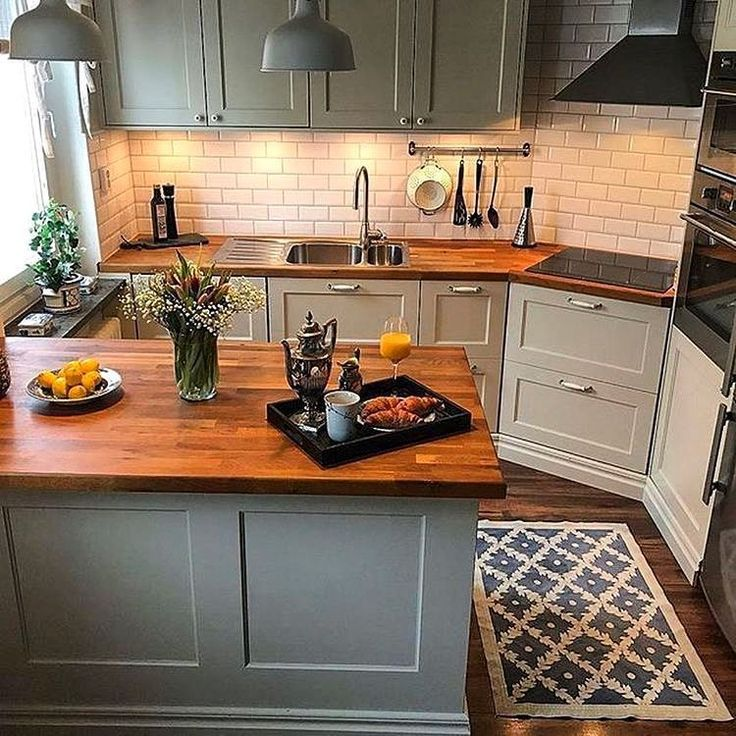 How Kitchen Trends Will Change in the Next Decade, per Interior Designers