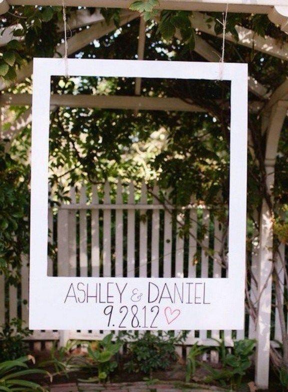 ✔ 23 Hinterhof-Hochzeitsempfangsideen, die Sie lieben werden 00015   – Rachel & Sam wedding
