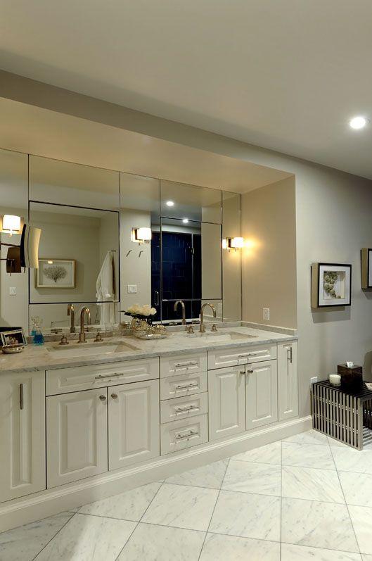 condo remodels Condominium Renovation BOWA Luxury Home