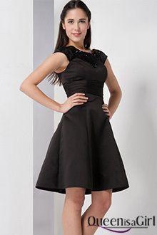 56fdcc87d vestidos modestos para señoras - Buscar con Google
