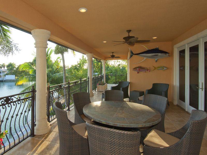 1150 Bulevar De Palmas, Marathon FL, 33050 Homes.com