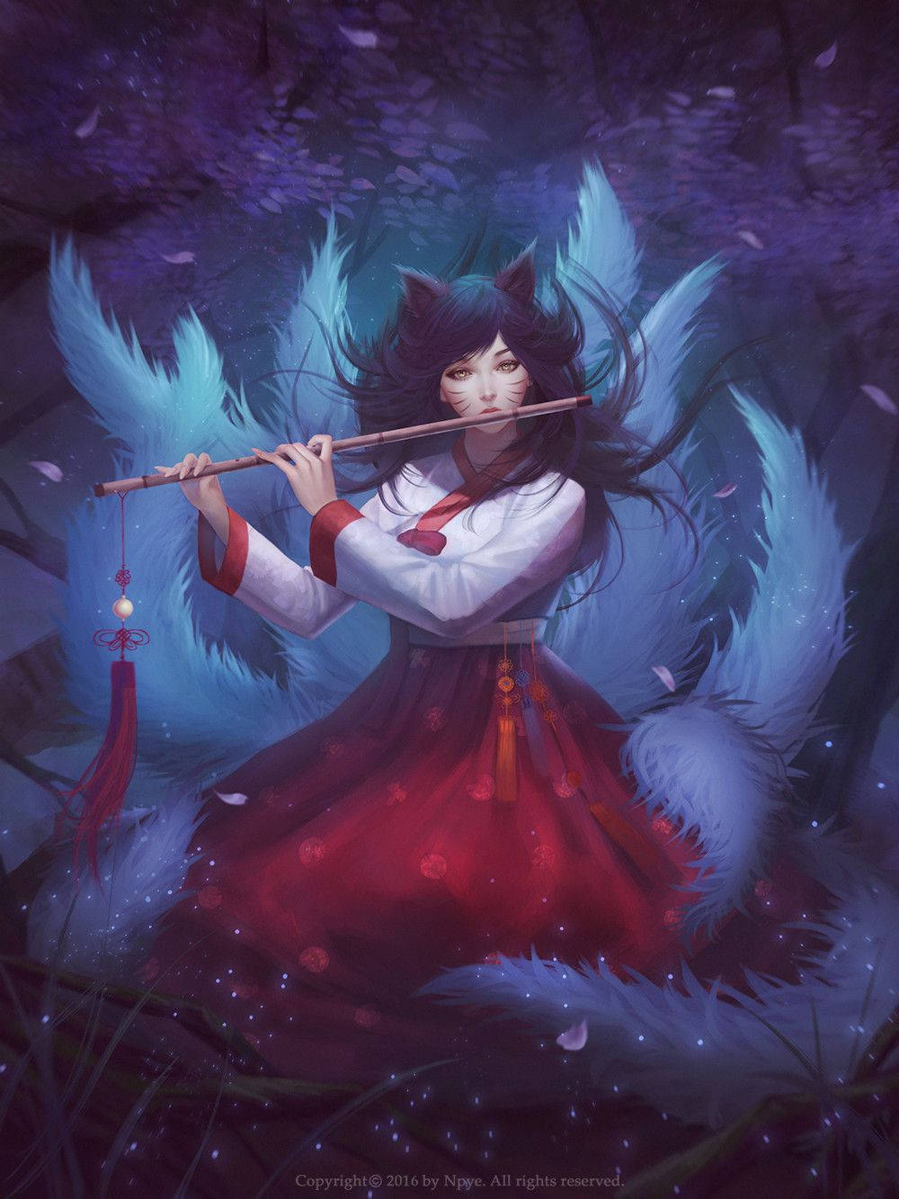 Pin By Wogie On Inspirations Lol League Of Legends Ahri