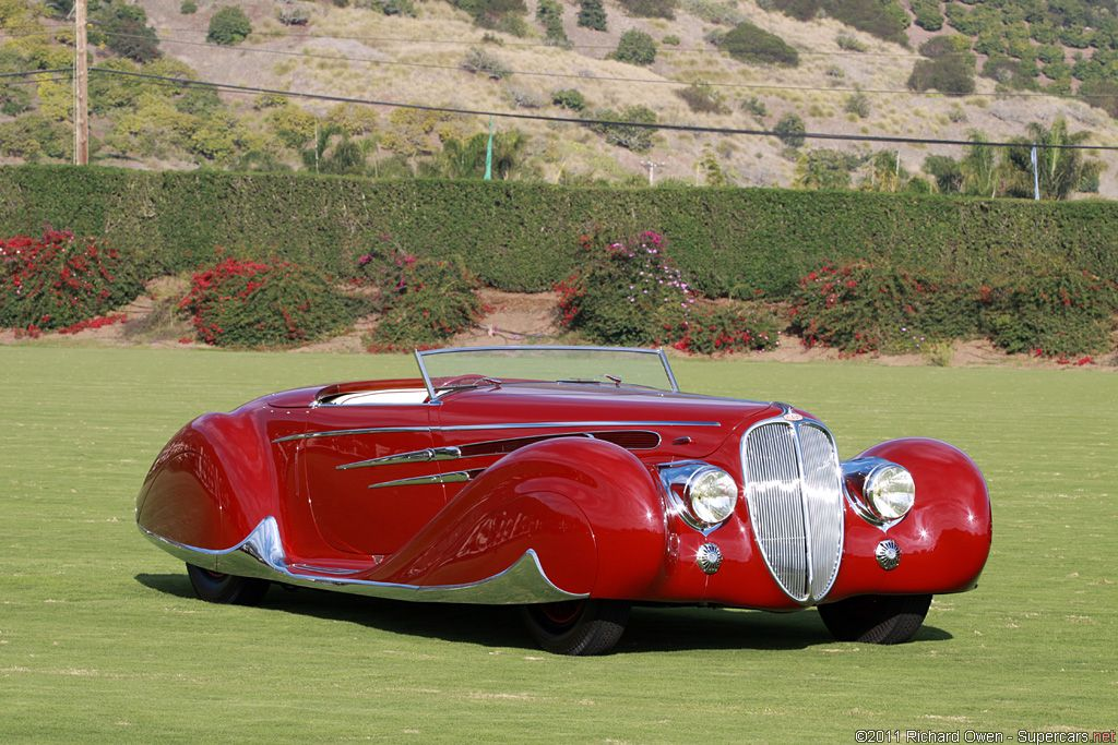 Gallery Home With Images Delahaye Cars Delahaye Art Deco Car