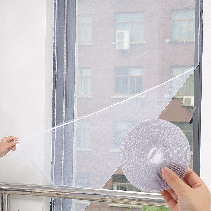 23++ Cortinas adhesivas para ventanas ideas in 2021