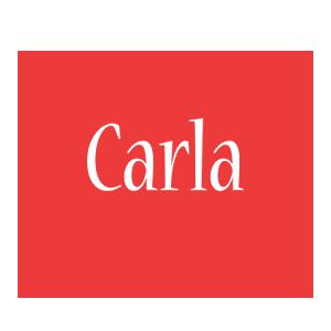 Carla Love Logo My Style Carla Me Pinterest Logos