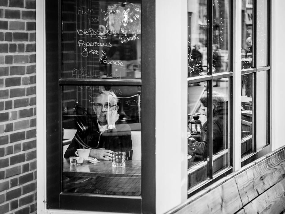 Streetshot-265.jpg Sjoerd Lammers