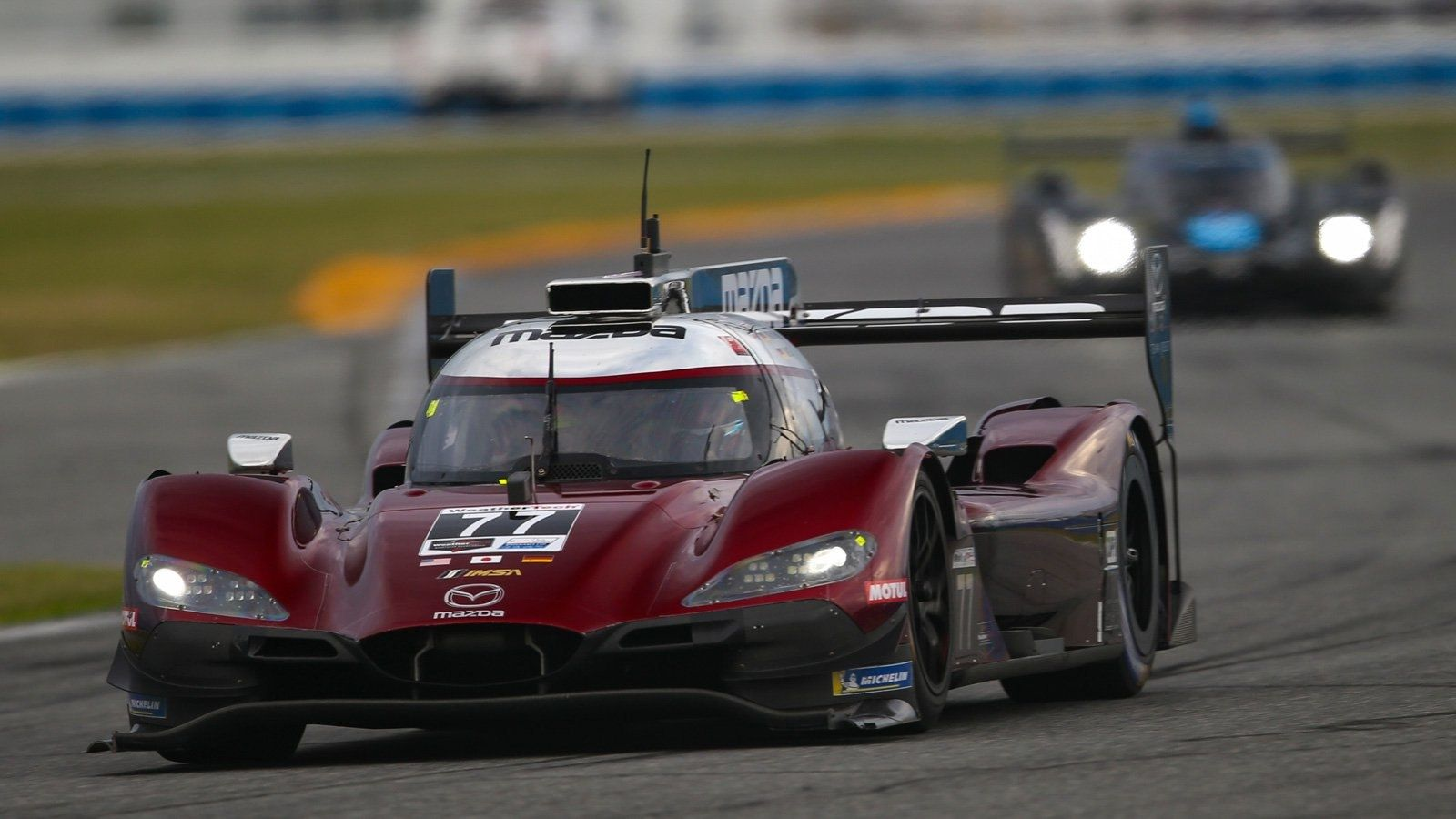 Whats New In Mazda Dpi 2020 Engine Mazda Engineering Whats New