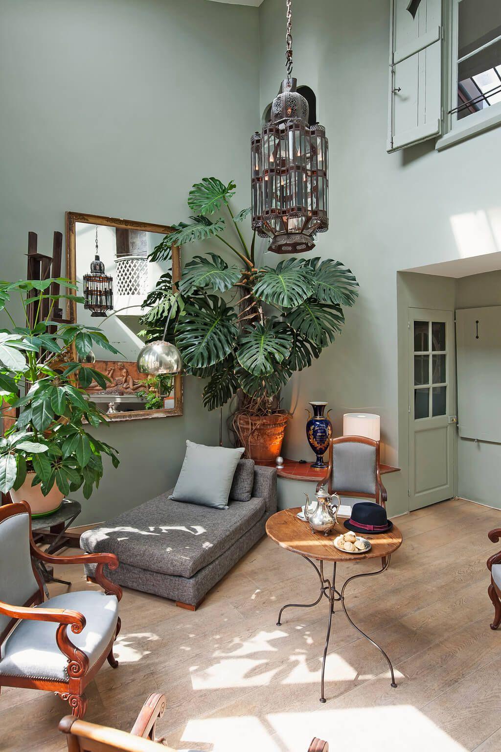 Avignon In 2020 Meditation Room Decor Zen Room Decor Home N Decor