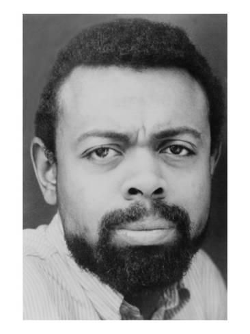 Amiri Baraka African American Poet And Playwright Adopted Black Nationalism In The 1960 Photo Art Com Writers Essay Analysi