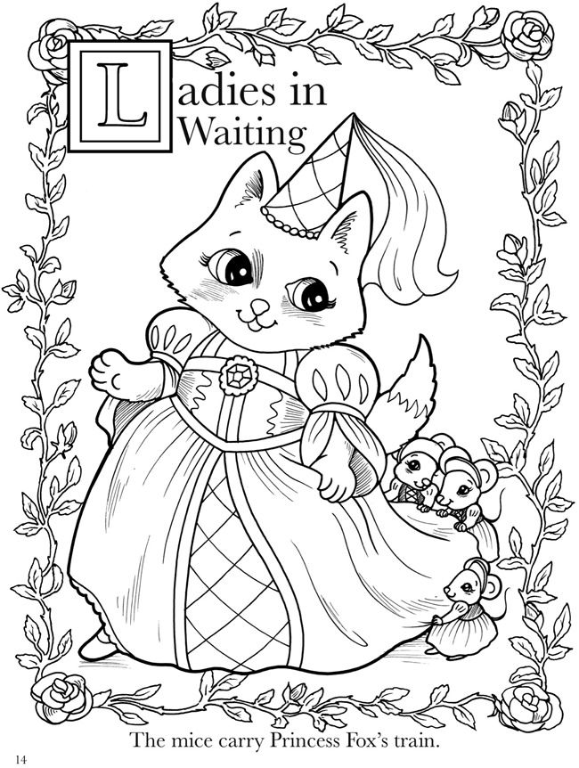 Welcome to Dover Publications | kiddies | Pinterest | Malbücher