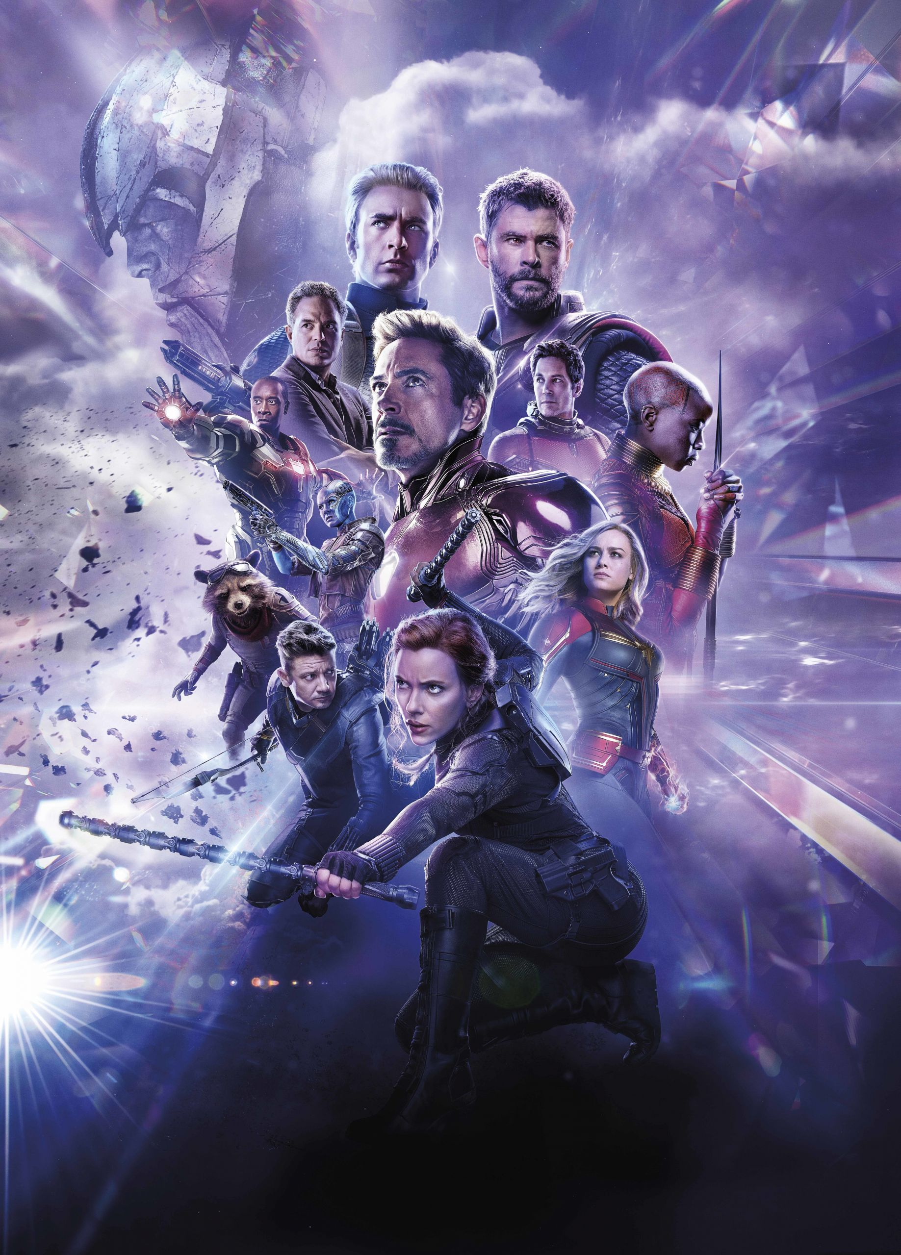 Avengers Endgame Wallpaper Lovely Avengers Endgame 8k Russian Poster Wallpaper Hd Movies 4k O In 2020 Marvel Superheroes Marvel Posters Avengers Wallpaper