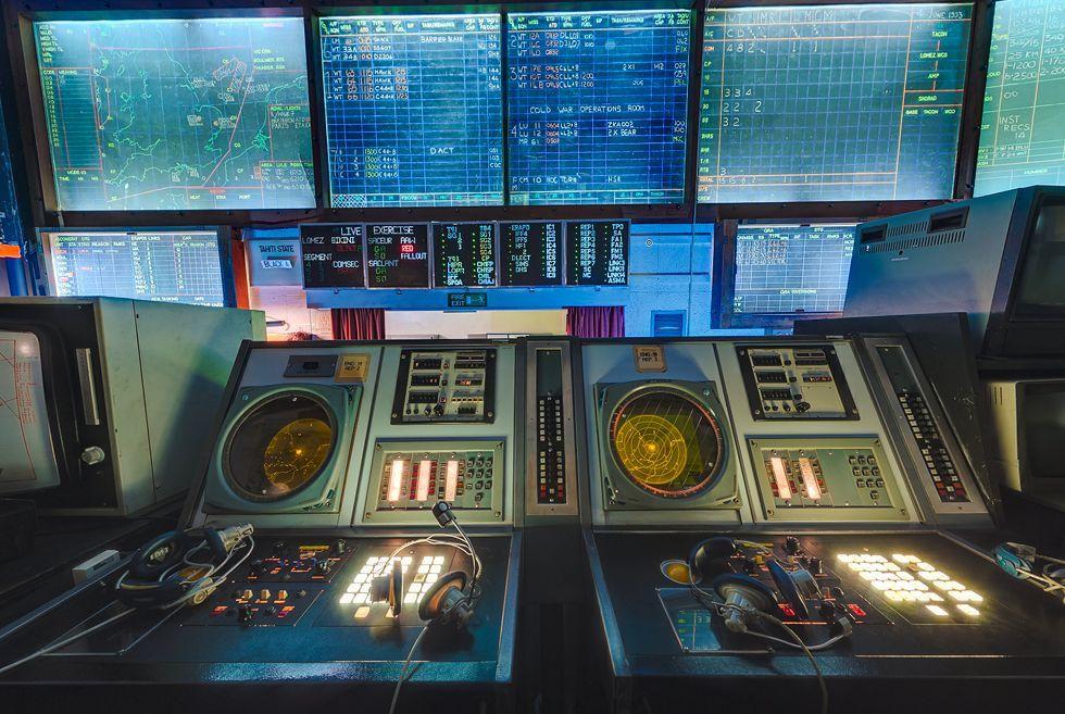 Radar Museum Museum virtual tours of the RAF Museum at