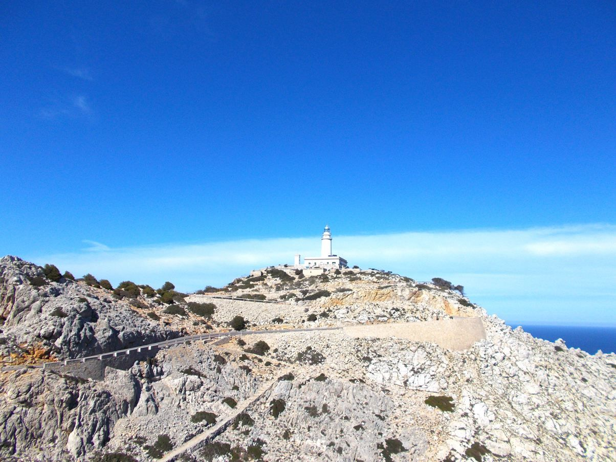Eine Woche Auf Mallorca Unsere Highlights Mallorca Mallorca