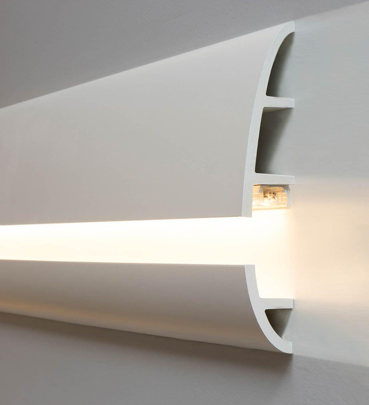 Orac Decor Book P153 Beleuchtung Led Beleuchtung Modernes Beleuchtungsdesign