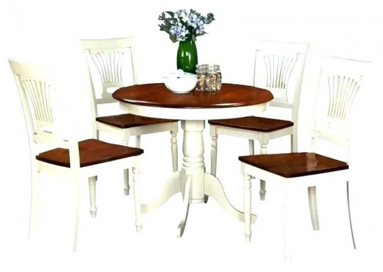Best Dining Room Tables Under 300 Dining Room Table Table 640 x 480