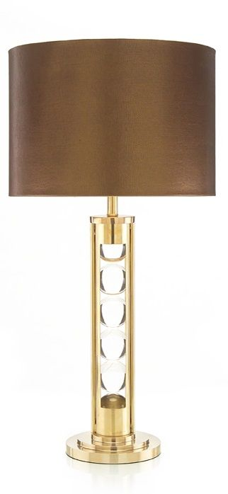 Table Lamps Luxury Table Lamps Designer Table Lamps Table Lamp Lamp Brass Lamp