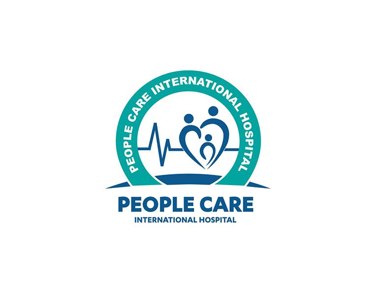 Medical Logo Ideas - Make Your Own Medical Logo | Logo ...