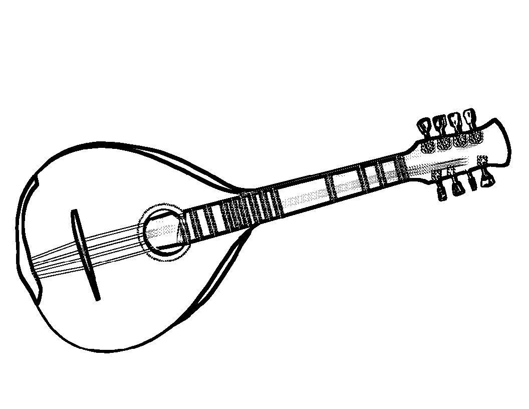 Music Mandolin   Mandolina   Pinterest