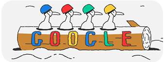 Doodle Snow Games – Tag15
