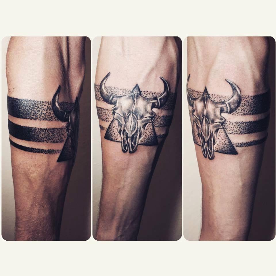 33 street tattoo ink pinterest tattoo ideen. Black Bedroom Furniture Sets. Home Design Ideas