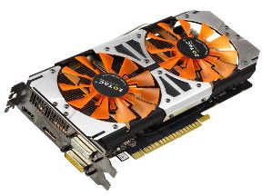 gtx 970 vs 1060 6gb is quite similar in its performance and price