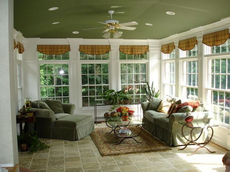 Photo of 49 Popular Sun Room Design Ideas For Relaxing Room