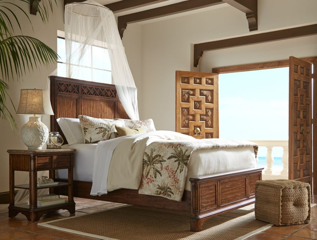 cindy crawford bedroom furniture discontinued - interior bedroom ...
