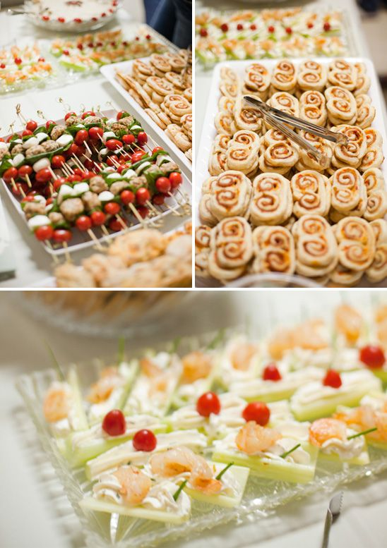 baby shower food table baby shower pinterest foods baby