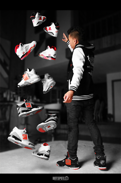 Do Jordans Run Big : jordans, Jordans, CrispCulture.com, Adidas, Shoes, Outlet,, Jordan, Shoes,