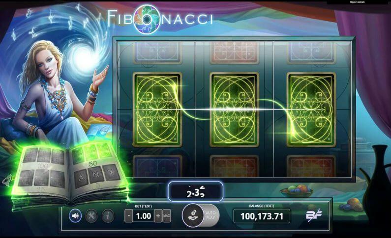 BF Games Online Casinos & Slot Machines