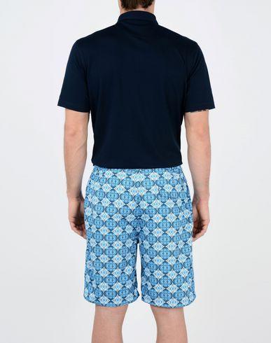 Peter Millar Swimming trunks. #petermillar #cloth #top #pant #coat #jacket #short #beachwear