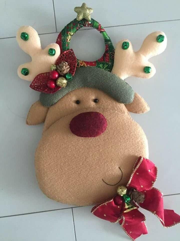Pin by carmen canal on motivos navideños Pinterest Navidad