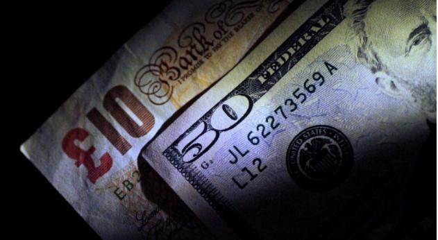 Bitseven I Gielda Handlowa Maksymalna Dzwignia Do 100x Handluj Bitcoinami I Innymi Kryptowalutami Z Maksymalna Dzwignia Do 1 Stock Broker Dollar Note Forex