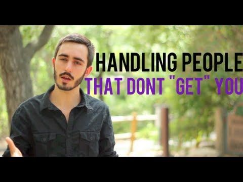 HOW TO HANDLE UNSUPPORTIVE FRIENDS & FAMILY Best friends