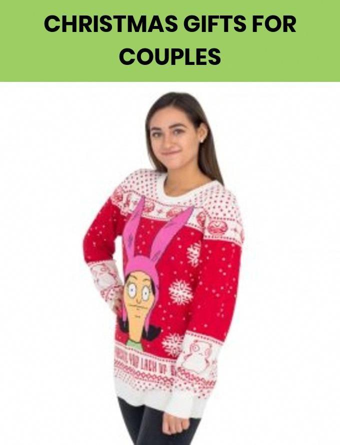 Best Christmas presents for boys :) Visit homepage:) #christmasmood