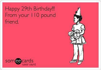 funny happy birthday song monkeys sing happy birthday to - 420×294