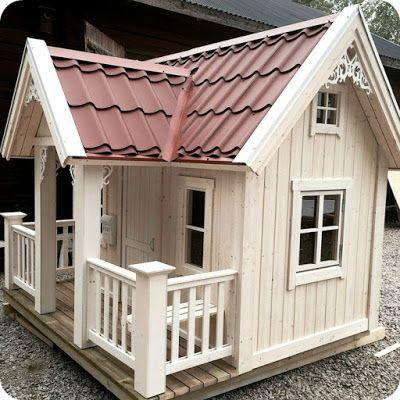 :: Crafty :: Wood :: Toves Sammensurium
