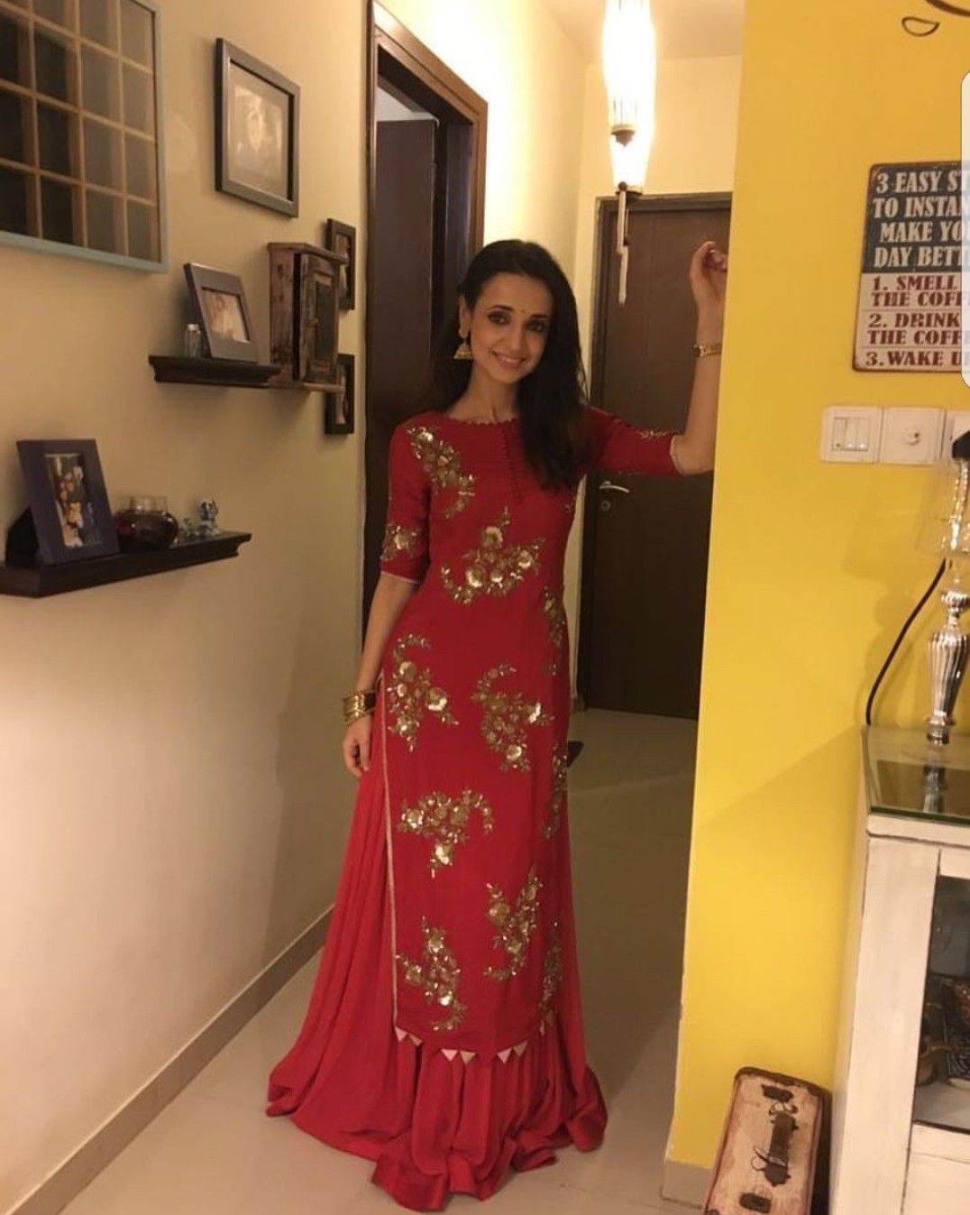 Pin by mansi chaudhary on ethnic pinterest ethnic indian