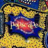 Popscape: The Best of Ralph Covert and the Bad Examples [CD]