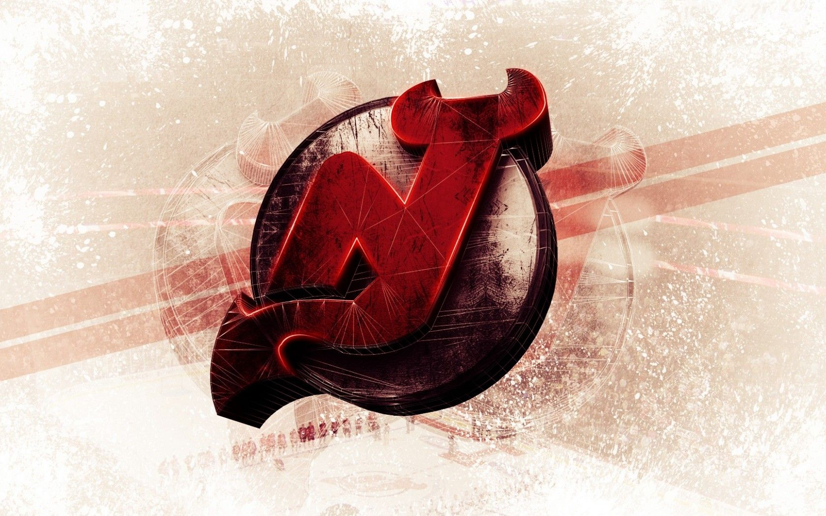 new jersey devils wallpaper iphone - Google Search | Hockey | New Jersey Devils, Devil, New Jersey