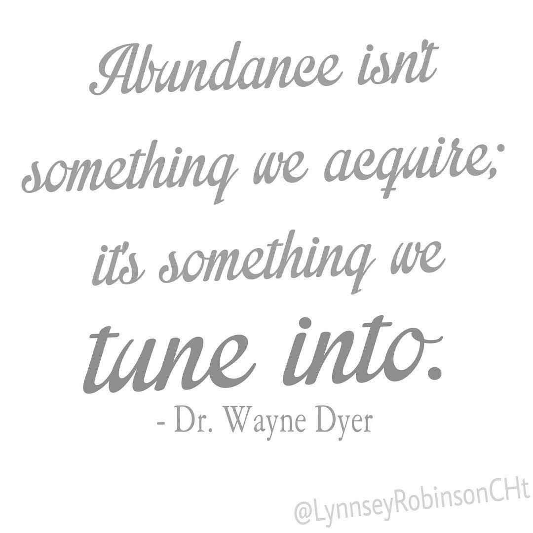 Acquire Definition