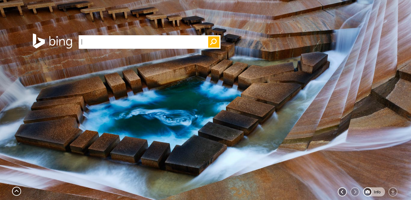 Pin by Bing on Bing Daily in 2019 Fort worth water