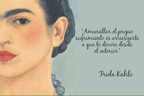 Frases cojin