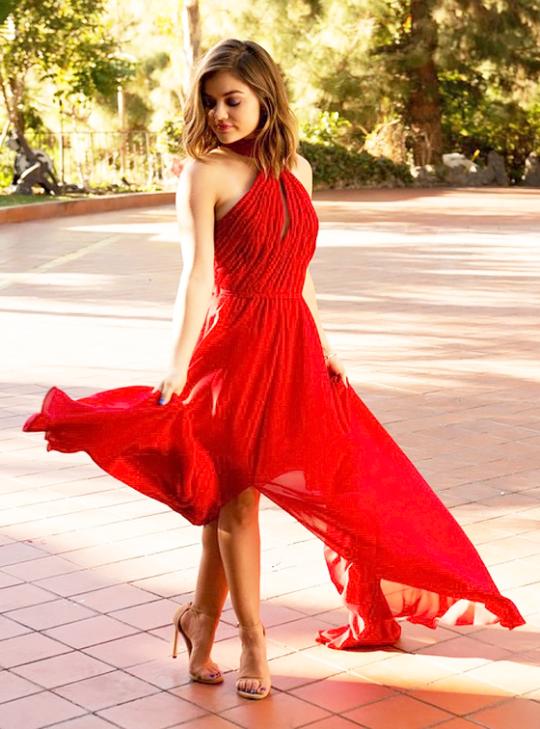 133 besten MILF Bilder auf Pinterest sexy Kleider